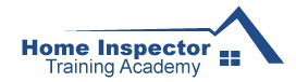 Home Inspector Training Academy